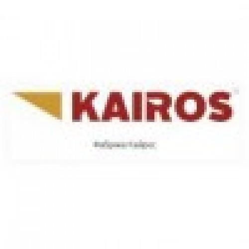 Мебель фабрики Kairos ( Кайрос )