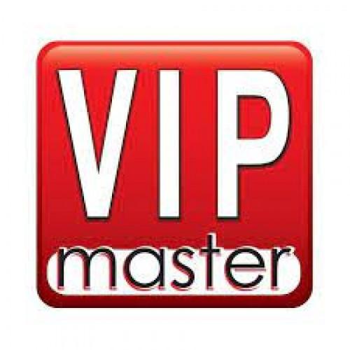 Мебель Фабрики Vip-master (Вип мастер)