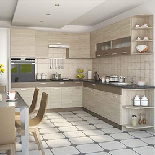 Кухня Алина от Сокме