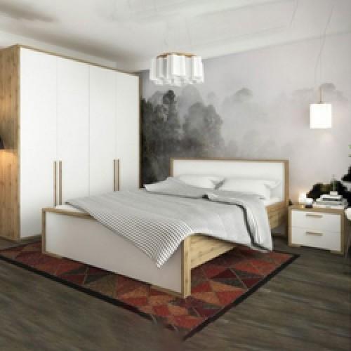 Спальня Франческа от сокме