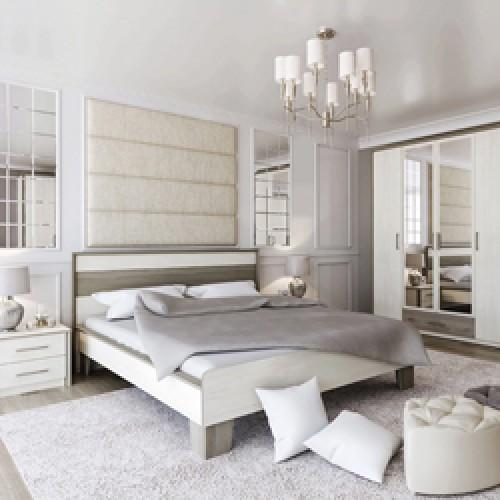 Спальня Сара от сокме