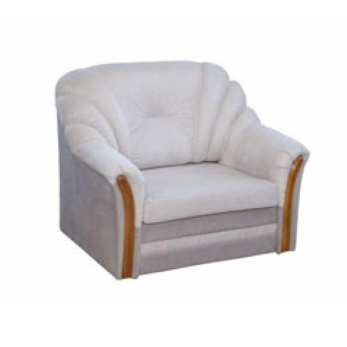 Кресла от фабрики Алис мебель