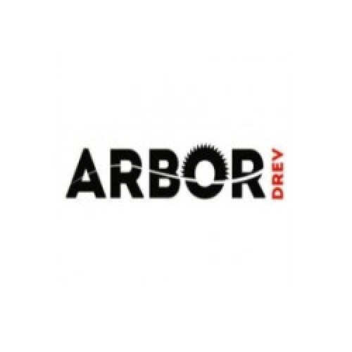 Мебель от фабрики ARBOR (Арбор)