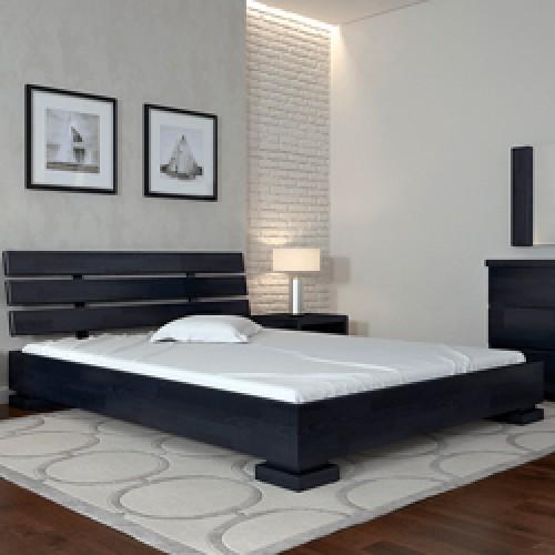 Кровать Премьер