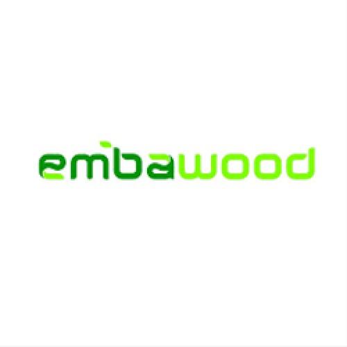Мебель от фабрики Embawood