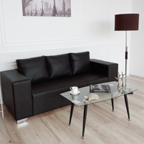 Мягкая мебель от фабрики Embawood
