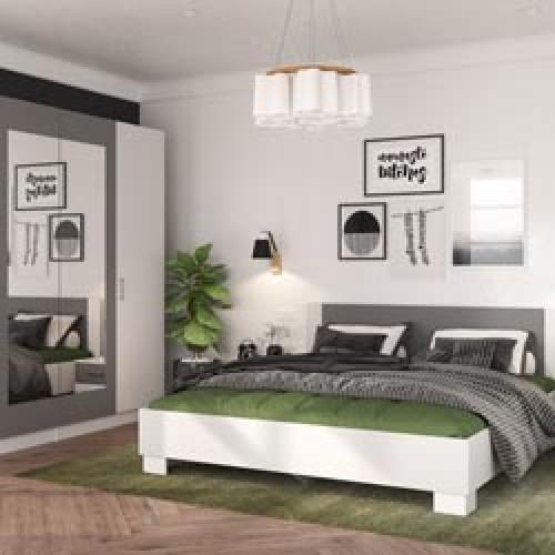 Спальня Катрин от Феникс