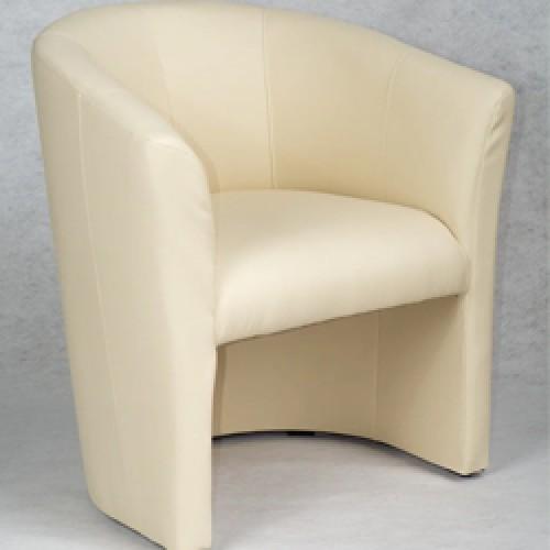 Кресло от фабрики Kairos ( Кайрос )