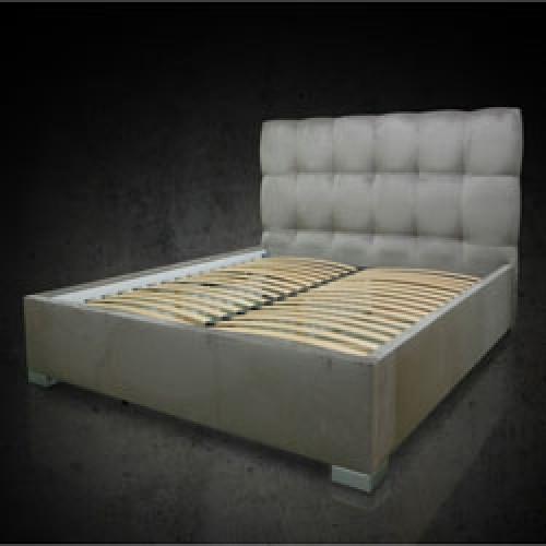 Кровати от фабрики Лион