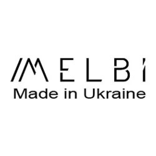 Мебель от фабрики Мелби