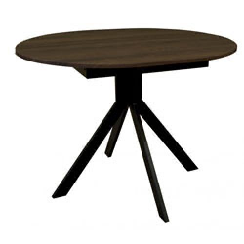 Обеденные столы от фабрики Мелби