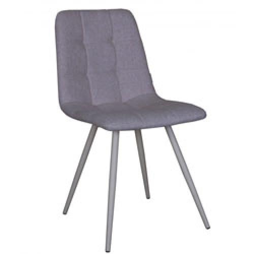 стулья от фабрики Мелби