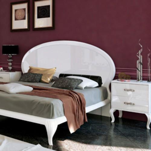 Спальня Imperia от фабрики Miro Mark (Миро Марк)