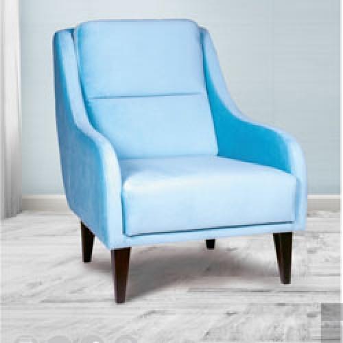 Кресла фабрики МКС