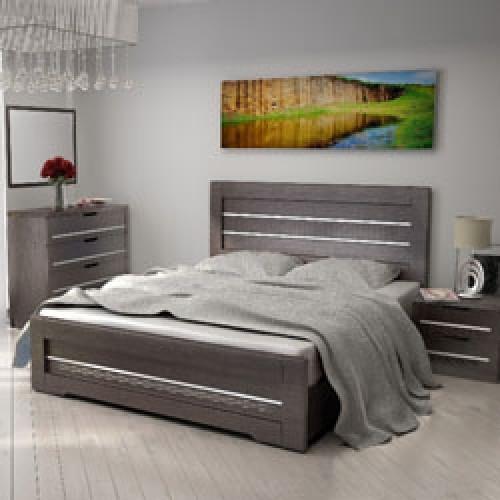 Спальня Соломия фабрики Неман