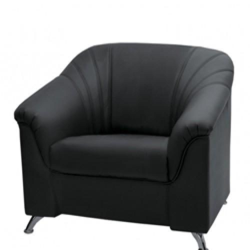 Кресла от фабрики Udin