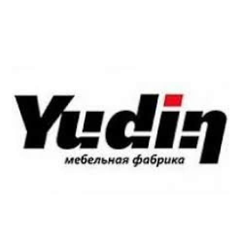 Мебель Фабрики Udin