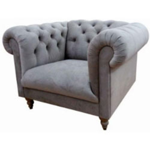 Кресла от фабрики Веста