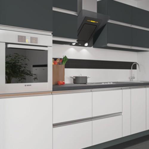 Кухня  Альбина от фабрики Vip-master (Вип мастер)