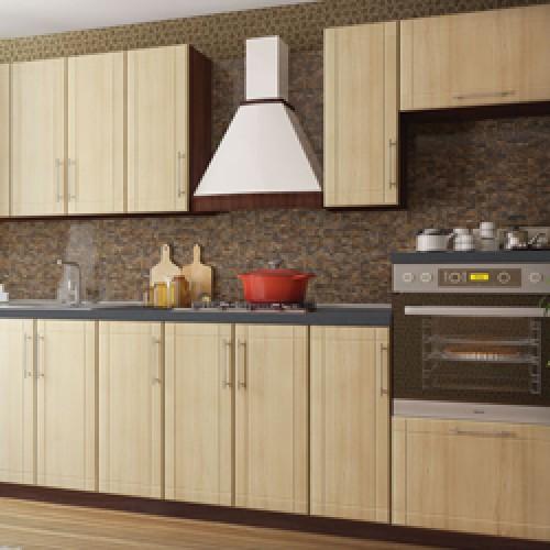 кухня Максима от фабрики Vip-master (Вип мастер)