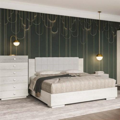Спальня Вивиан