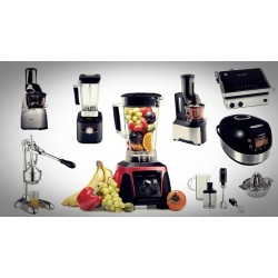 Как выбрать кухонную технику: простые секреты покупки #3