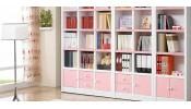Шкаф книжный купить в Одессе