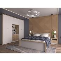 Спальня Смарт комплект