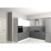 Кухня Карат - фабрики Феникс