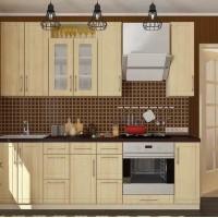 Кухня Максима № 2