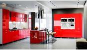 Кухня Sofia купить в Киеве