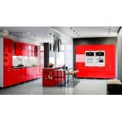 Кухня Sofia