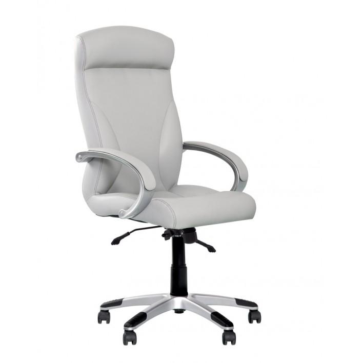RIGA Anyfix PL35 Кресла для руководителя Новый стиль