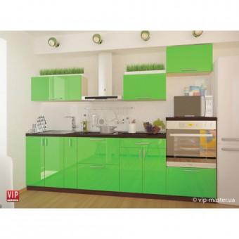 Кухня Колор - Mix