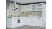 Кухня Парма - фабрики Vip Master купить в Одессе