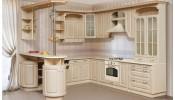 Кухня Валенсия купить в Харькове