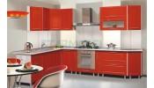 Кухня Сандра купить в Киеве