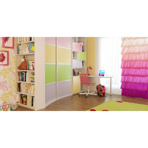 Детские шкафы  купить в Киеве