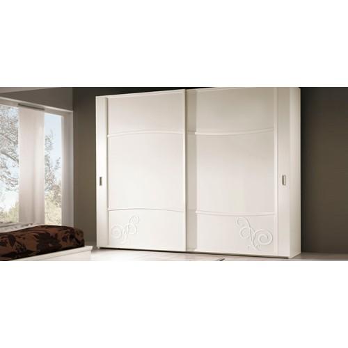 Шкафы для спальни  купить в Киеве