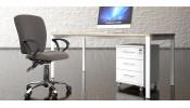 Кресла для персонала купить в Измаиле