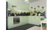 Кухня Margo купить в Херсоне