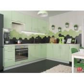 Кухня Margo