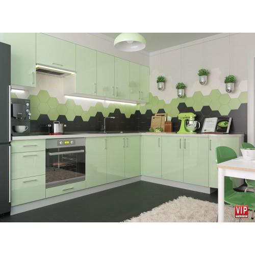 Кухня Margo купить в Киеве