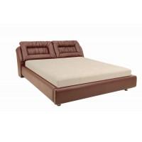 Кровать белла 140х199