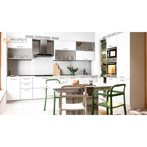 Кухня Bianca купить в Киеве