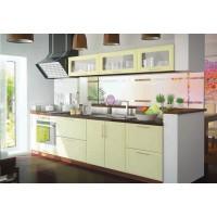 Кухня Максима № 10