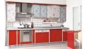 Кухня Модена купить в Киеве