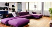 Мягкая мебель купить в Харькове
