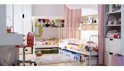 Детские Спальни купить в Херсоне