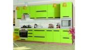 Кухня Зара купить в Харькове